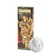 Erboristica Botticelli Decorative Soaps (Özel Üretim Sabun Seti)