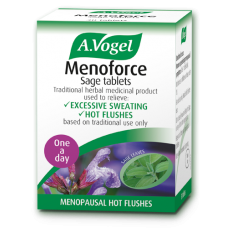 A.Vogel Menoforce Menopoz Tableti 30 Tablet