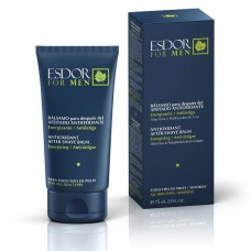 Esdor For Men Antioxidant After-Shave Balm (After-Shave Balsam)
