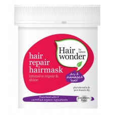 Hair Wonder Hair Repair Hair Mask (Kuru ve Yıpranmış Saç Maskesi) 200ml