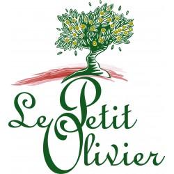 Le Petit Olivier