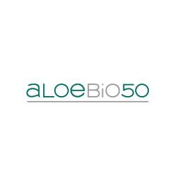 Aloebio